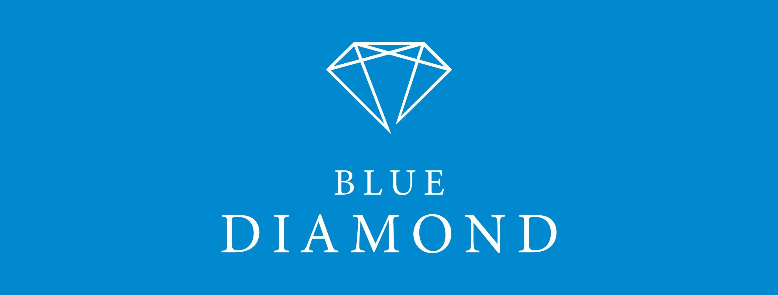 20200611_BLUE DIAMOND LOGO