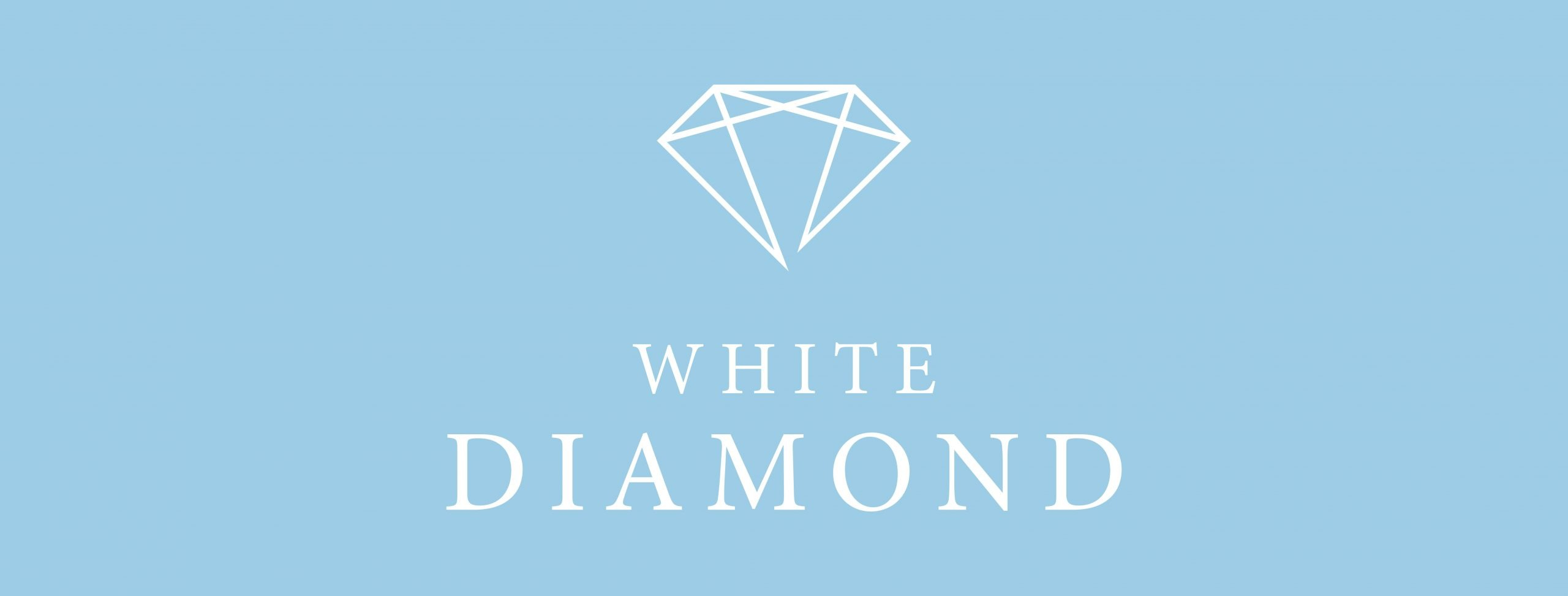 20200611_WHITE DIAMOND LOGO