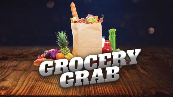 Grocery Grab
