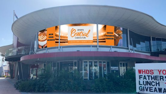 Sports_Central_Caboolture_new_signage
