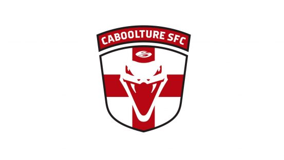 Caboolture-Sports-FC-logo