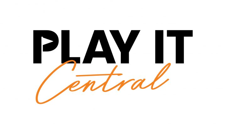 Virtual sports coming soon to Sports Central